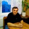 Дмитрий, 40, г.Харьков