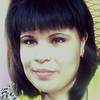 Татьяна, 30, г.Дергачи
