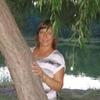 Оксана, 44, г.Омск