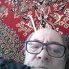 Игорь, 54, г.Омск