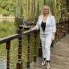 Ева, 66, г.Ростов-на-Дону