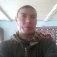 erzhan_35, 42 года, Телец, Самара