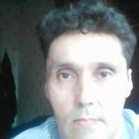 раян///// шаимовSHAIM, 44 года, Весы, Челябинск
