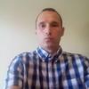 Oleg, 41, London