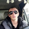 Aleksandr, 29, Stary Oskol