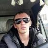 Александр, 29, г.Старый Оскол