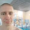 Максим, 32, г.Екатеринбург