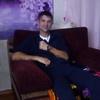 Алексей Токарев, 31, г.Минусинск