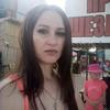Настена, 31, г.Мелитополь