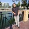 Георгий, 29, г.Мариуполь