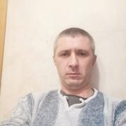 Олег 37 Красноярск