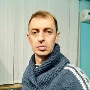 Андрей 42 Ростов-на-Дону