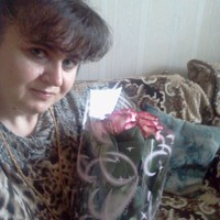 Светлана, 45 лет, Скорпион, Воронеж