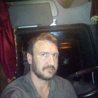 Олег, 43 года, Козерог, Липецк