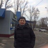 Яна, 42 года, Лев, Киев