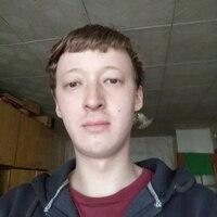 Аркадий, 33 года, Рак, Киров