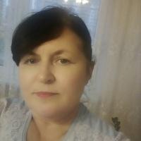 Лида, 53 года, Скорпион, Санкт-Петербург