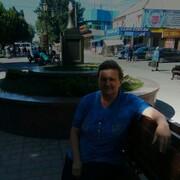 Раиса 63 Талдыкорган
