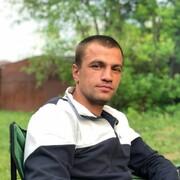 Александр Артемьев 34 Самара