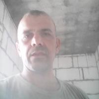 rystam, 48 лет, Весы, Москва