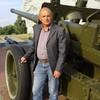 Толя, 60, г.Столбцы