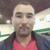 Акбар, 28, г.Ташкент