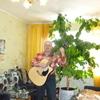 АНАТОЛИЙ, 66, г.Назарово
