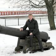 алнксандр 57 Рыбинск