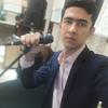 shaxzod, 21, г.Ташкент