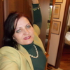 Elena, 59, г.Беллуно