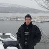 иван, 37, г.Беломорск