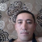 Нурик 30 Сатпаев