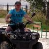 Андрей, 43, г.Ангарск