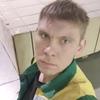 Антон, 35, г.Северск
