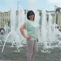 Юлия, 43 года, Дева, Астрахань