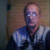 Николай, 65, г.Рига
