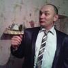 Роман, 35, г.Любашёвка