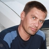 Влад, 41, г.Петровск-Забайкальский