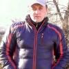 Николай, 37, г.Дубровно