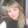 Наташа, 37, г.Ровно
