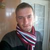 Максім Соколовий, 26, г.Винница