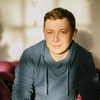 Максим, 31, г.Набережные Челны