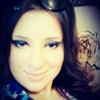 Luizachka Terner, 22, Atlanta