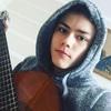 Дмитрий, 16, г.Тирасполь