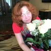 Людмила, 39, г.Усть-Кут