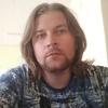 Александр, 34, г.Лунинец