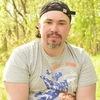 Сергій, 36, г.Киев