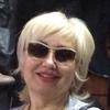 Наталья, 53, г.Волгоград