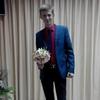 Юрий, 24, г.Киев