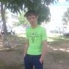 grisha, 26, г.Минск